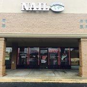 Nail World - 20 Photos - Nail Salons - 6525 Hiram Douglasville Hwy ...