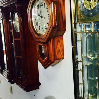 Ordinaire Photo Of Reno Watch U0026 Clock Repair   Reno, NV, United States