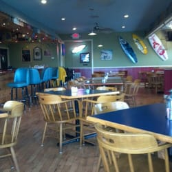 Photo Of Midvales Restaurant Hatteras Nc United States
