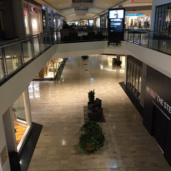 Photo Of Ross Park Mall Pittsburgh Pa United States
