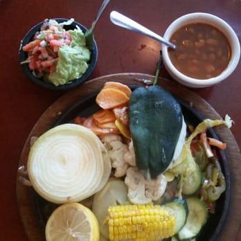 Rosario S Mexican Cafe Y Cantina 763 Photos Amp 1283