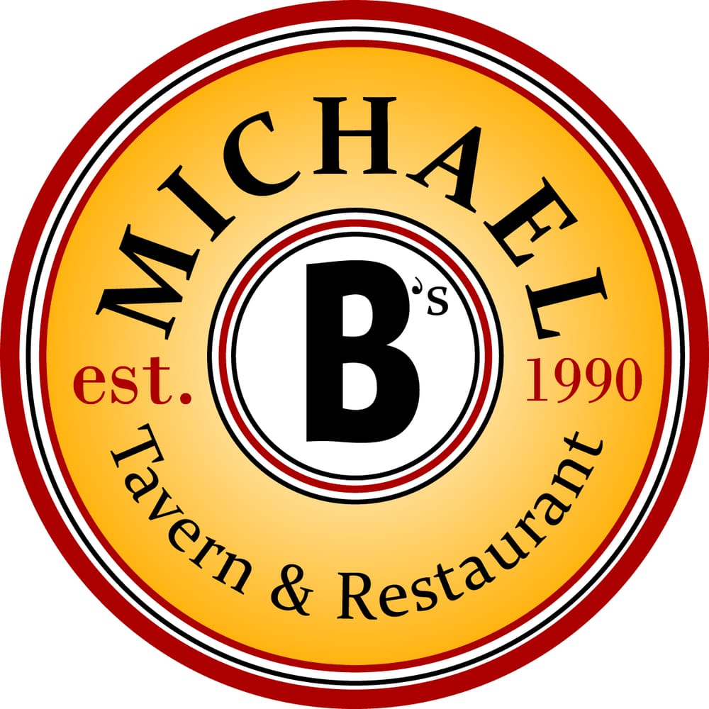review of michael b a oldstone s Embed (for wordpresscom hosted blogs and archiveorg item  tags.