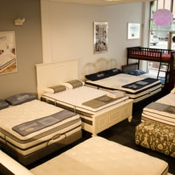 Nice Photo Of Affordable Mattress U0026 Furniture   Norwalk, CT, United States. We  Offer