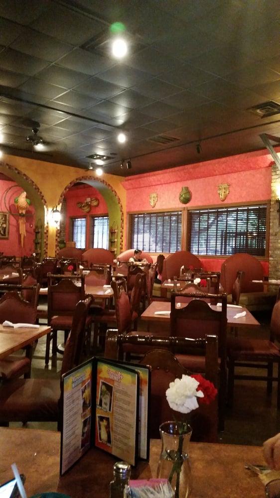 Mamacitas Mexican Restaurant Near Me