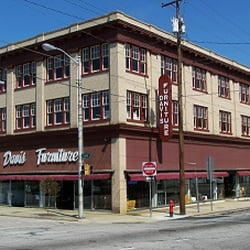 Davis Furniture Co Furniture Stores 163 Se Main St Rocky Mount Nc United States Phone