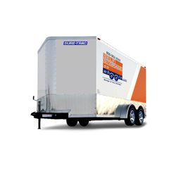 photo of self storage on wheels new berlin wi united states