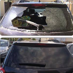 Auto Glass Repair Wichita Ks