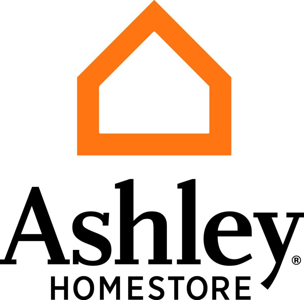 Ashley Furniture Olean Ny