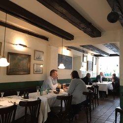 restaurant københavn 2015