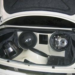 advance audio auto radio radio voiture 6701 e kellogg dr wichita ks tats unis num ro. Black Bedroom Furniture Sets. Home Design Ideas