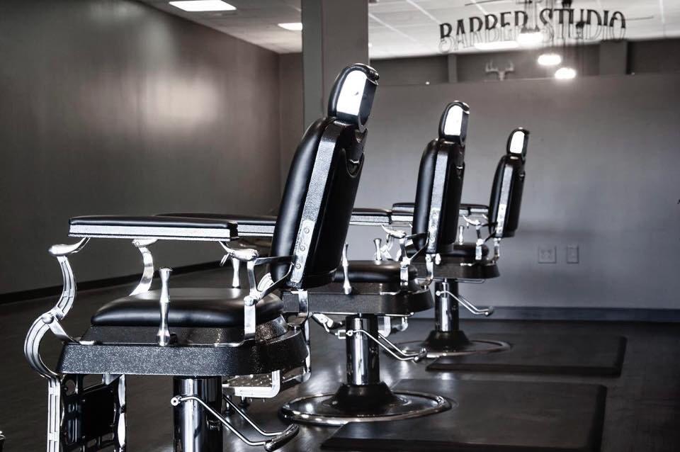 2.0 Barber Studio: 3333 Frederica St, Owensboro, KY