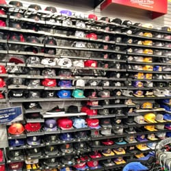 best sneakers 84c3e 49456 Champs Sports - 10 Photos   12 Reviews - Men s Clothing - 1430 Plaza Dr,  West Covina, CA - Phone Number - Yelp