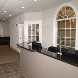 Davis Square Dental Group - Cosmetic Dentists - 44 College Ave ... | furniture davis square