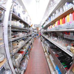 Photo Of Allen Kitchen Supply   New York, NY, United States