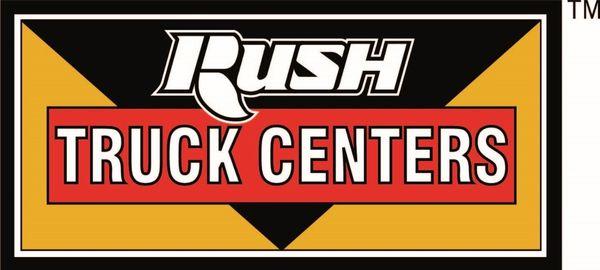 Rush Truck Centers >> Rush Truck Center Commercial Truck Dealers 2560 Moreland Ave Se