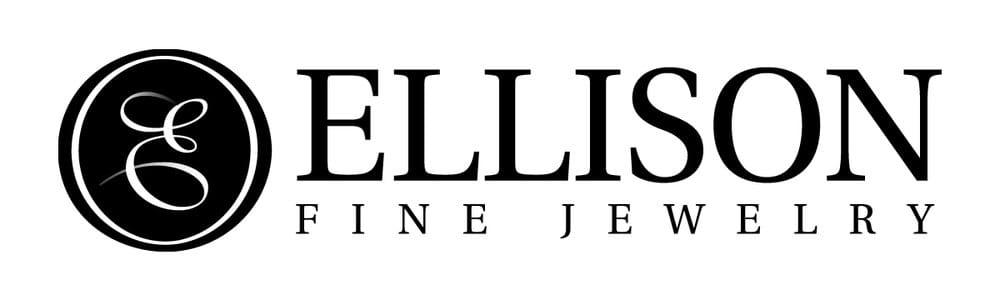Ellison Fine Jewelry: 4827 Davis Lant Dr, Evansville, IN