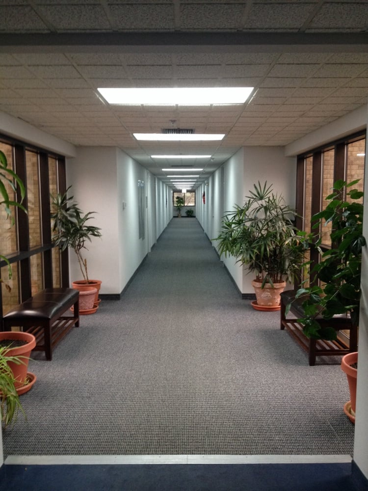 Independence Medical Center Virginia Beach
