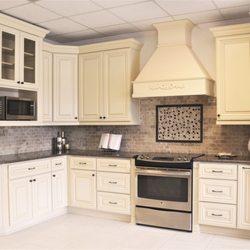 Excellent Lt Kitchen And Bath 8030 Philips Hwy Southside Download Free Architecture Designs Philgrimeyleaguecom