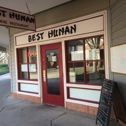 a restaurant review of pp hunan chinese restaurant Hunan east chinese restaurant, richmond, va 23230, services include online order chinese food, dine in, chinese food take out, delivery and catering you can find online coupons, daily specials and customer reviews on our website.