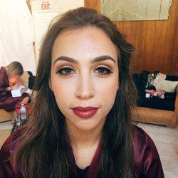 Photo of Kali Ray Makeup - Santa Cruz, CA, United States
