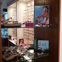 9fb877b5c3 Coastside Eye Care Optometry - 34 Reviews - Optometrists - 210 Main ...