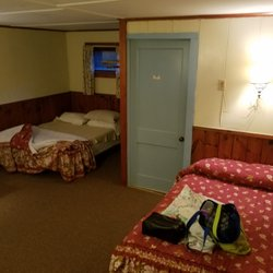 Photo Of Lindy Motel Coudersport Pa United States Beds Are Comfortable