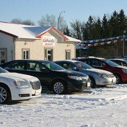 Used Car Factory >> The Used Car Factory Used Car Dealers 521 Main Street Oakbank
