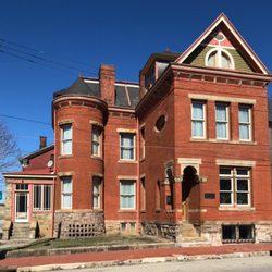 Photo Of Merrie Ann Cullin Custom Home Designer   Butler, PA, United States.