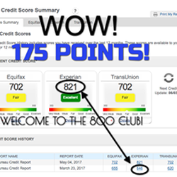 ASAP Credit Repair - 42 Photos & 10 Reviews - Financial Advising