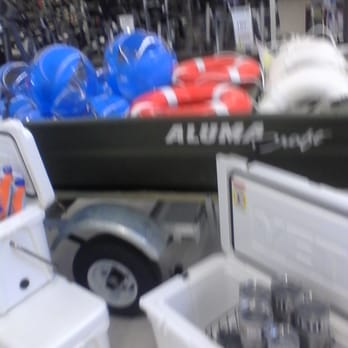 Photo Of Academy Sports Outdoors