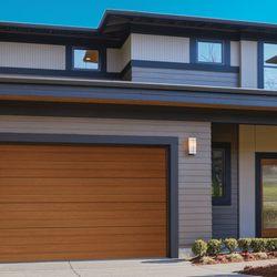 Photo of Lion Garage Door - Virginia Beach VA United States & Lion Garage Door - Get Quote - Garage Door Services - 3353 Eagle ...