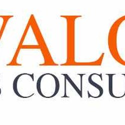 Avalon Sales Consulting - Request a Quote - Business