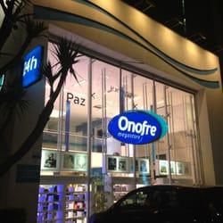 b045df22f9 Drugstores in Alto da Mooca - Yelp