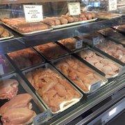 the butcher s block 20 reviews meat shops 115 s