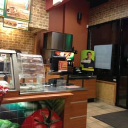 subway sandwiches 902 s state st ann arbor mi usa
