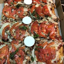 Photo Of Giovanni S Italian Restaurant Lake Mary Fl United States