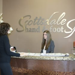 Imagini pentru https://www.yelp.com/biz/scottsdale-hand-and-foot-spa-scottsdale-5