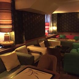 Scotch Sofa 30 Foto E 61 Recensioni Cocktail Bar Kollwitzstr 18 Prenzlauer Berg