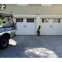 Photo Of AAA Overhead Door Inc. Jacksonville   Atlantic Beach, FL, United  States