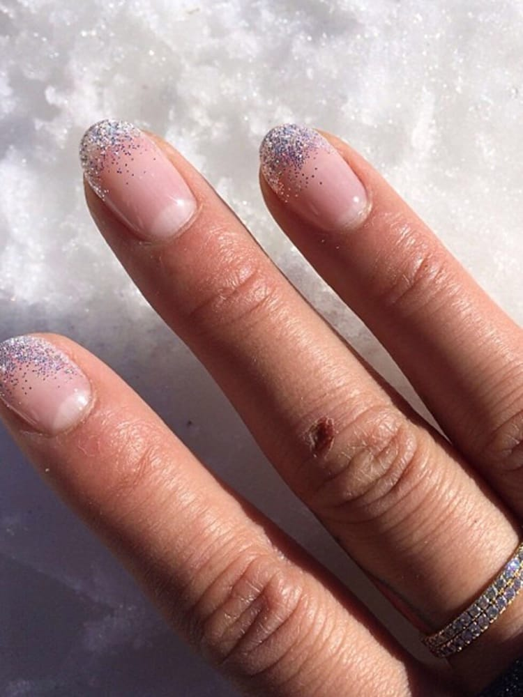 How To Take Nail Polish Off Skin   Hession Hairdressing
