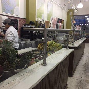 Cafe Kabila New York Ny