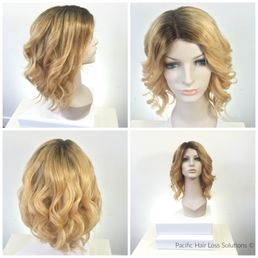Pacific hair extensions hair loss solutions 20 photos hair photo of pacific hair extensions hair loss solutions vancouver bc canada pmusecretfo Gallery