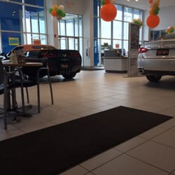 Attractive Photo Of Jeff Wyler Chevrolet Of Columbus   Canal Winchester, OH, United  States.