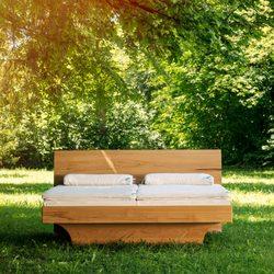 Stilwerk Berlin Betten samina 90 fotos matratzen betten kantstr 17