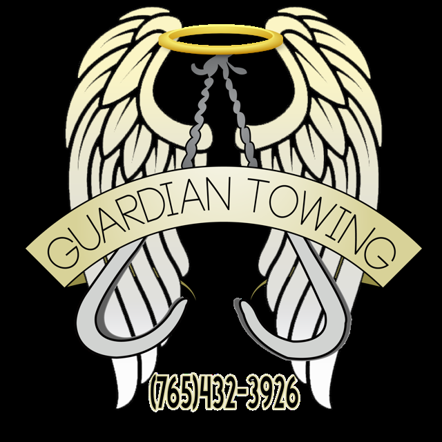 Guardian Towing: 135 E Meridian St, Atlanta, IN