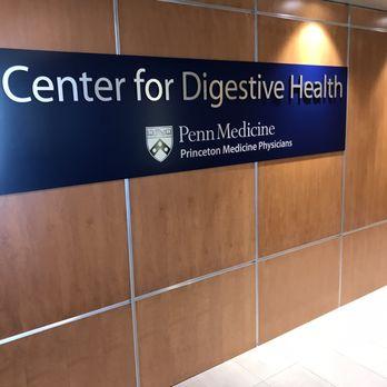 Penn Medicine Princeton Health - 69 Photos & 64 Reviews