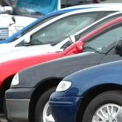 Buy Here Pay Here Tampa >> Buy Here Pay Here Tampa Car Dealers 13911 W Hillsborough Ave