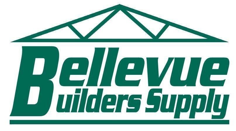 bellevue builders supply demander un devis mat riaux de construction 1181 state hwy 7. Black Bedroom Furniture Sets. Home Design Ideas