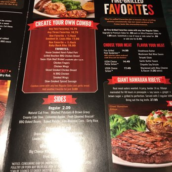 recipe: smokey bones menu [24]