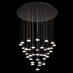 Casa Lighting And Bulbs Request A Quote Fixtures Equipment 1501 Ne 191st St North Miami Beach Fl Phone Number Yelp